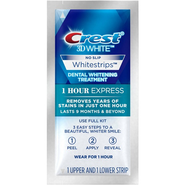 crest-3d-white-1-hour-express-3