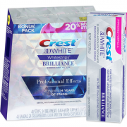 Crest-3D-White-Combo-Brilliance-180x180