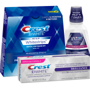 Crest-3D-White-Combo-Ultimate-180x180