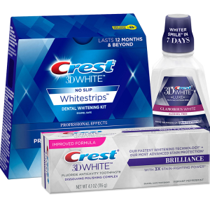 Crest-3D-White-Combo-Ultimate-300x300