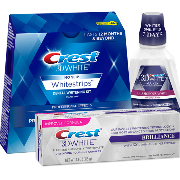 crest-3d-white-combo-ultimate