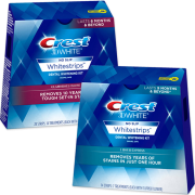 Crest-3D-White-Combo-Value-Pack-180x180