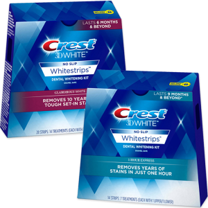 Crest-3D-White-Combo-Value-Pack-300x300