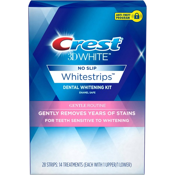 crest-3d-white-gentle-routine-1