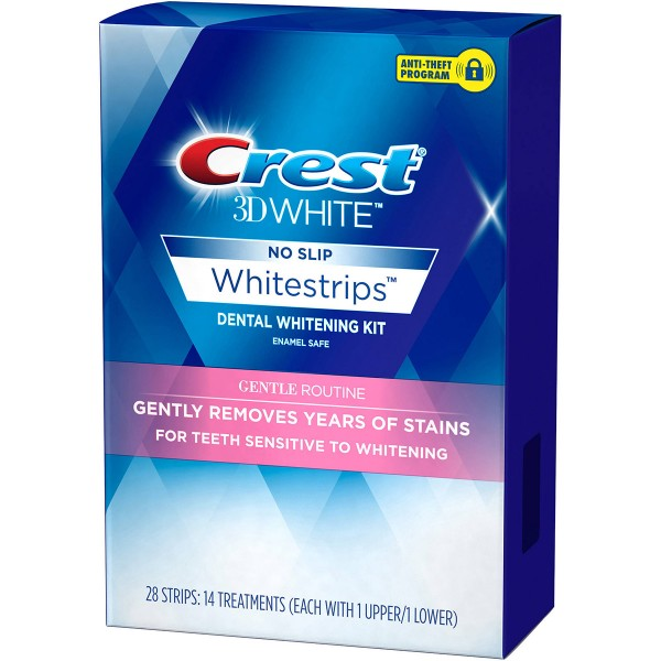 crest-3d-white-gentle-routine-4