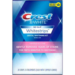 Crest-3D-White-Gentle-Routine-5-300x300