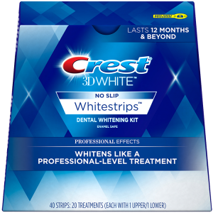 Crest-3D-White-Professional-Effects-2016-300x300