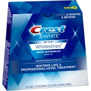 crest-3d-white-professional-effects-3