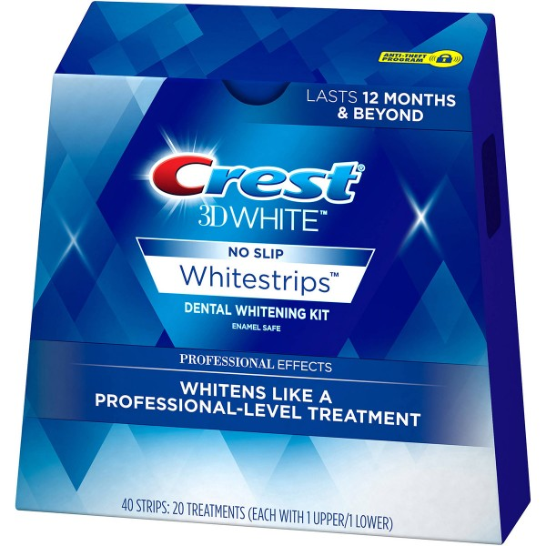crest-3d-white-professional-effects-4