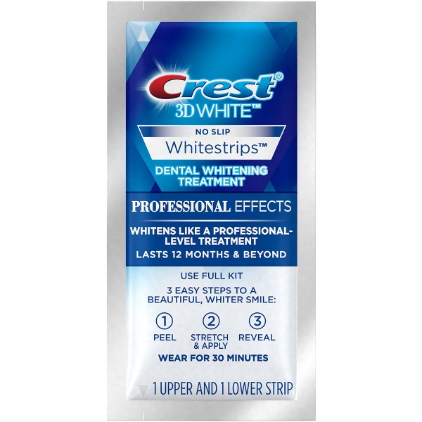crest-3d-white-professional-effects-5