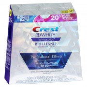 crest-3d-white-professional-effects-brilliance