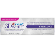 Toothpaste-Crest-3D-White-Brilliance-horiz-180x180