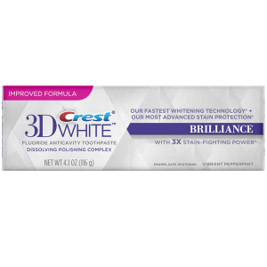 Toothpaste-Crest-3D-White-Brilliance-horiz-300x300