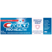 Toothpaste-Crest-Pro-health-Sensitive-and-Enemel-Shield-horizon-180x180