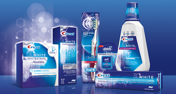 Crest_3D_White_2011_Collection_0