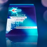 Crest-3D-White-Professional-Effects-1-150x150