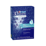 Crest-3D-White-1-Hour-Express-150x150