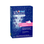 Crest-3D-White-Gentle-Routine-150x150