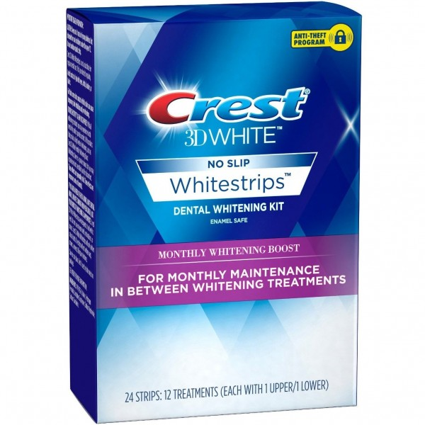 crest-3d-white-monthly-whitening-boost-2