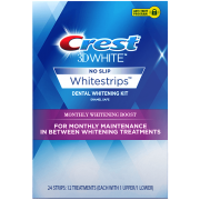 Crest-3D-White-Monthly-Whitening-Boost-2016-180x180