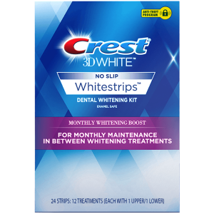 Crest-3D-White-Monthly-Whitening-Boost-2016-300x300