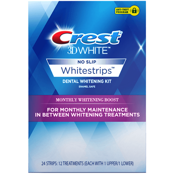 crest-3d-white-monthly-whitening-boost-2016
