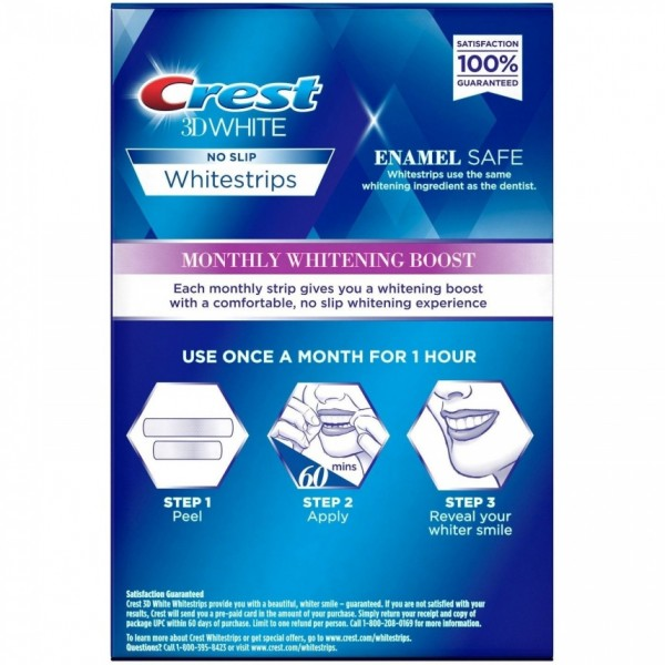 crest-3d-white-monthly-whitening-boost-3