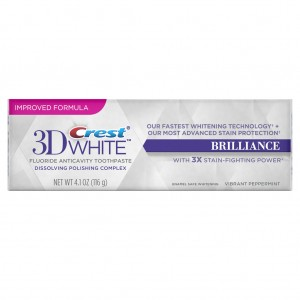 Crest-3D-White-Brilliance-1-300x300