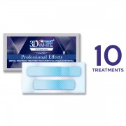 10 Crest 3D White Professional Effects (600 px)
