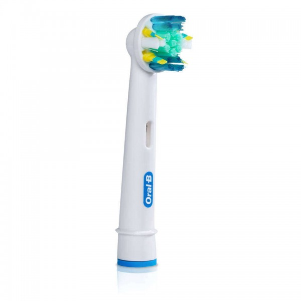 Floss-Action-Toothbrush-Heads-600×600